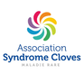 French organization for CLOVES syndrome